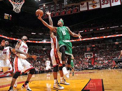 篮球比赛视频